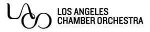 Los Angeles Chamber Or