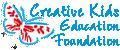 Creative Kids Education Foundation