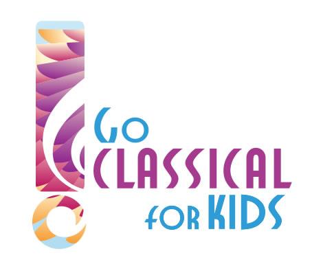 Go Classical